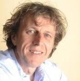 Profielfoto Chris Meier